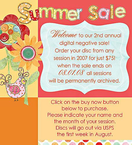 Summer sale blog jpg